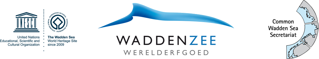 Wadden Sea World Heritage